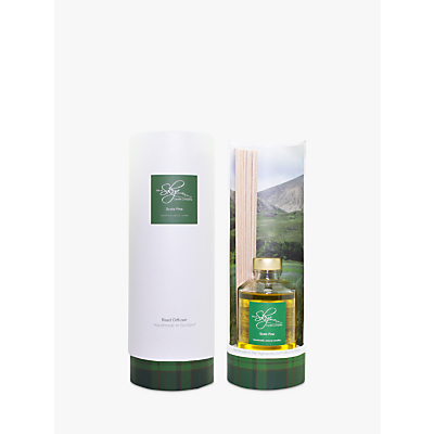 Isle of Skye Candle Company Scots Pine Diffuser