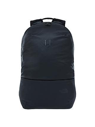 The North Face Back To The Future Berkly Bag, Black