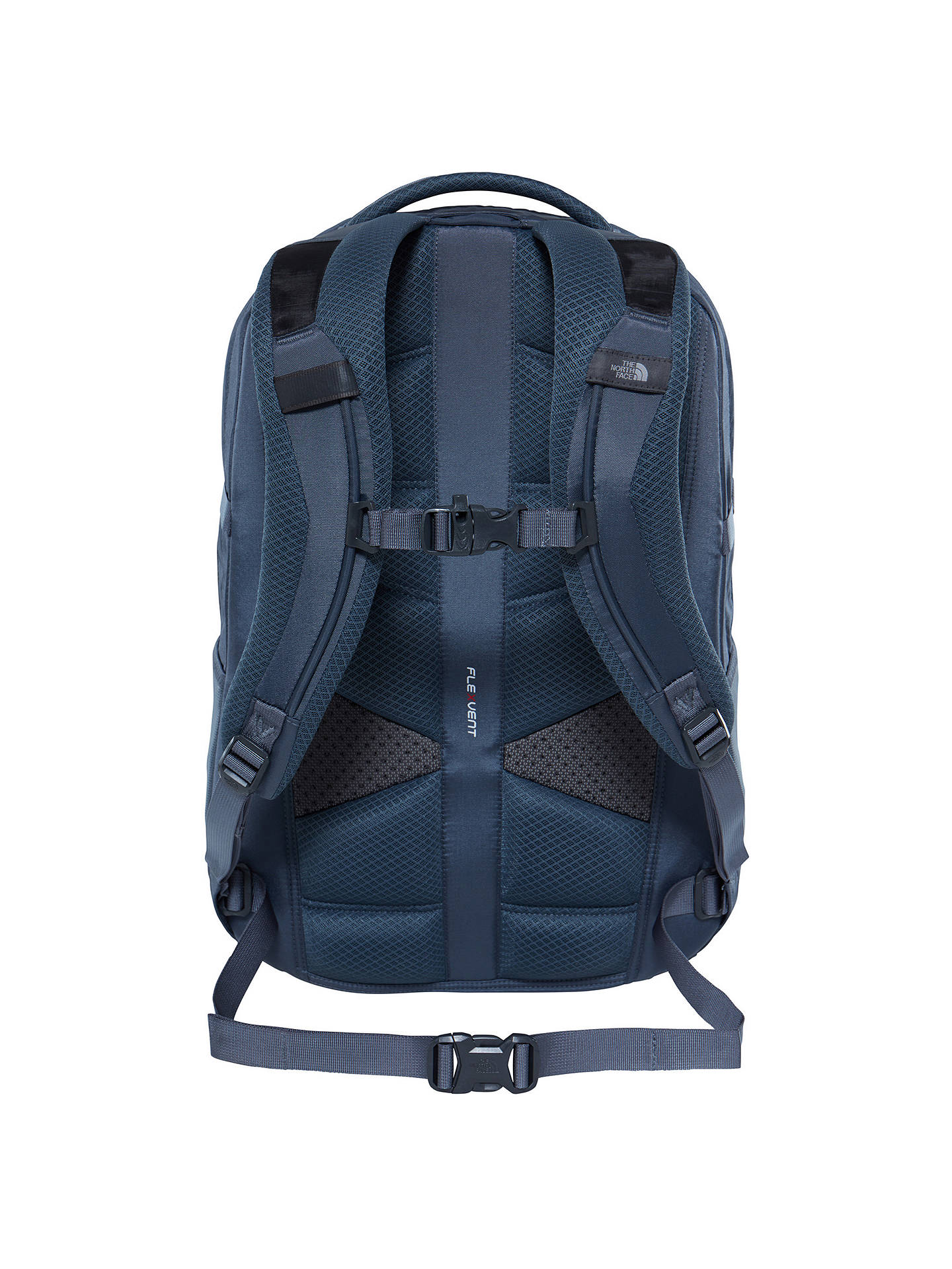 9654a4ec6 The North Face Borealis Backpack, Yellow