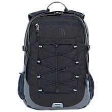 Buy The North Face Borealis Classic Backpack Online at johnlewis.com