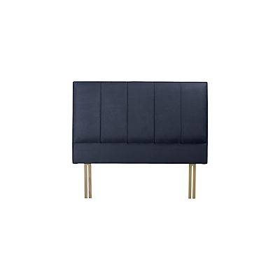 Vispring Ceres Headboard, King Size
