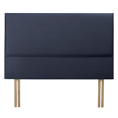 Vispring Hebe Headboard, Double