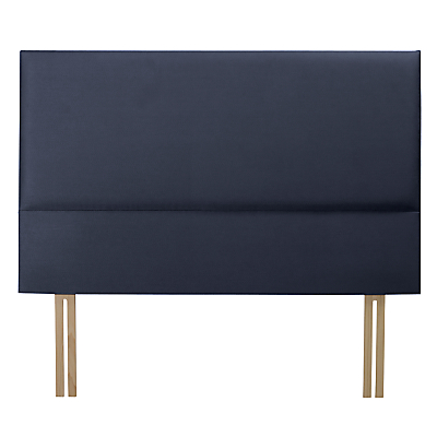 Vispring Hebe Headboard, Super King Size