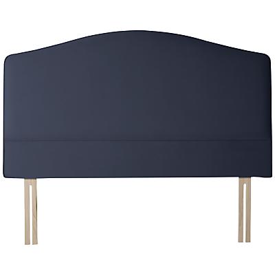 Vispring Medusa Headboard, King Size