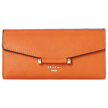 Buy Dune Kathey Soft Foldover Purse Online at johnlewis.com