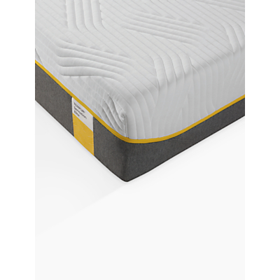 Tempur Sensation Elite 25 Memory Foam Mattress, Medium, King Size