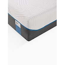 Buy Tempur Cloud Luxe 30 Memory Foam Mattress, Soft, Double Online at johnlewis.com