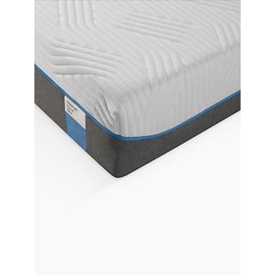 Tempur Cloud Elite 25 Memory Foam Mattress, Soft, Small Single