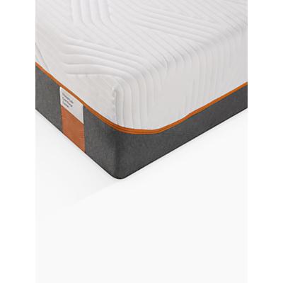 Tempur Contour Luxe 30 Memory Foam Mattress, Firm, King Size