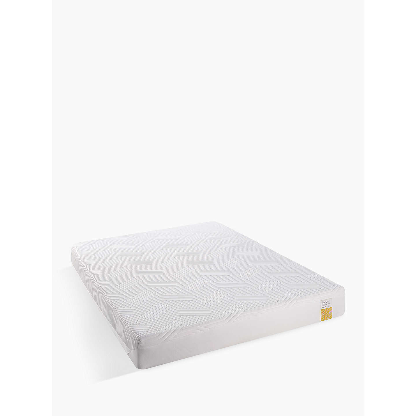 inch bed mattress king medium solutions soft comfort your thick memory slumber size gel foam firm products choose