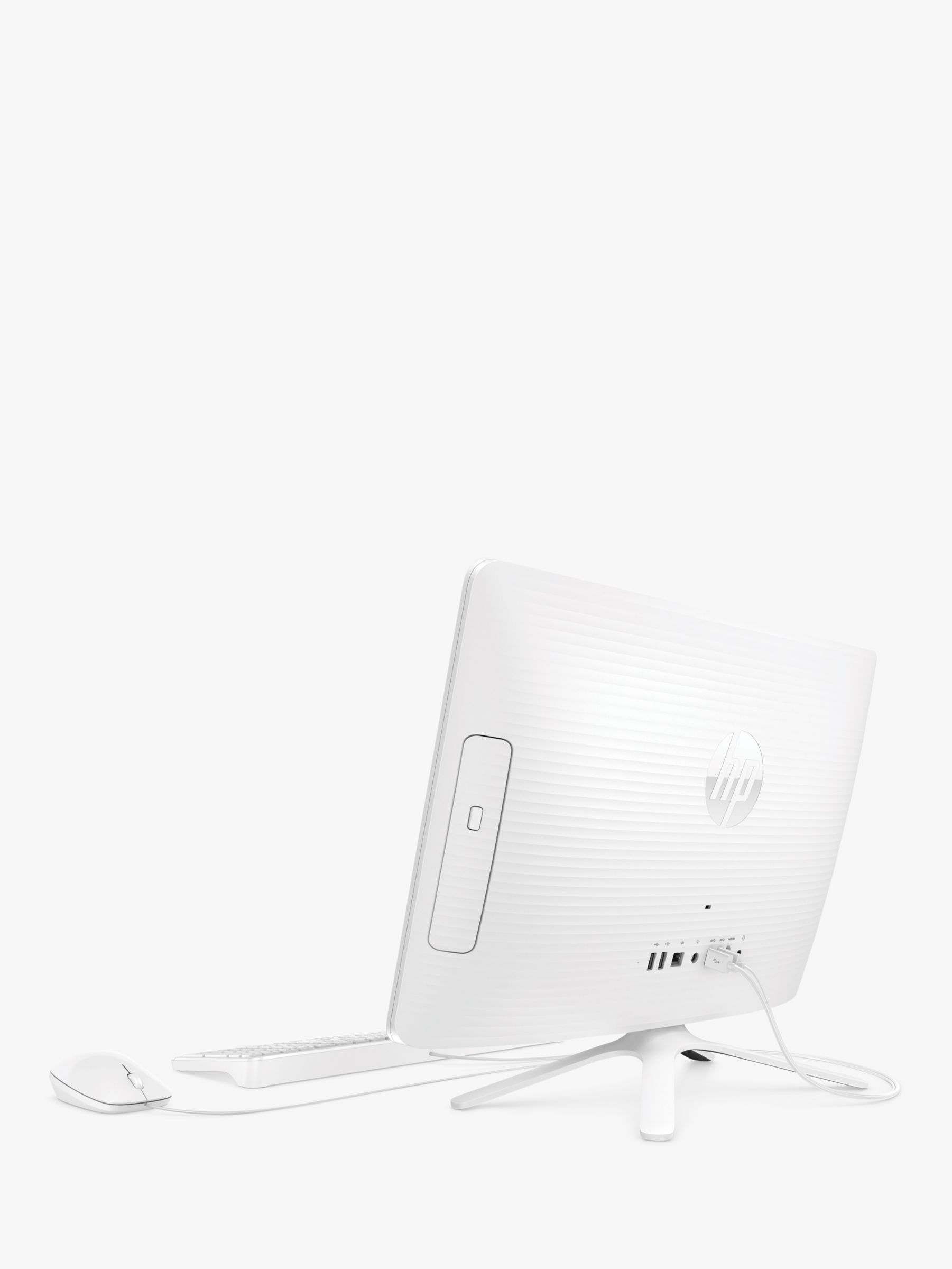 hp 22 b050na all in one pc intel core i5 8gb 1tb hdd 21 5 snow X Dream TV hp 22 b050na all in one pc intel core i5 8gb 1tb hdd 21 5 snow white is no longer available online