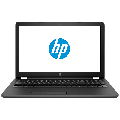 HP Laptop, Intel Celeron, 8GB RAM, 1TB, 15.6