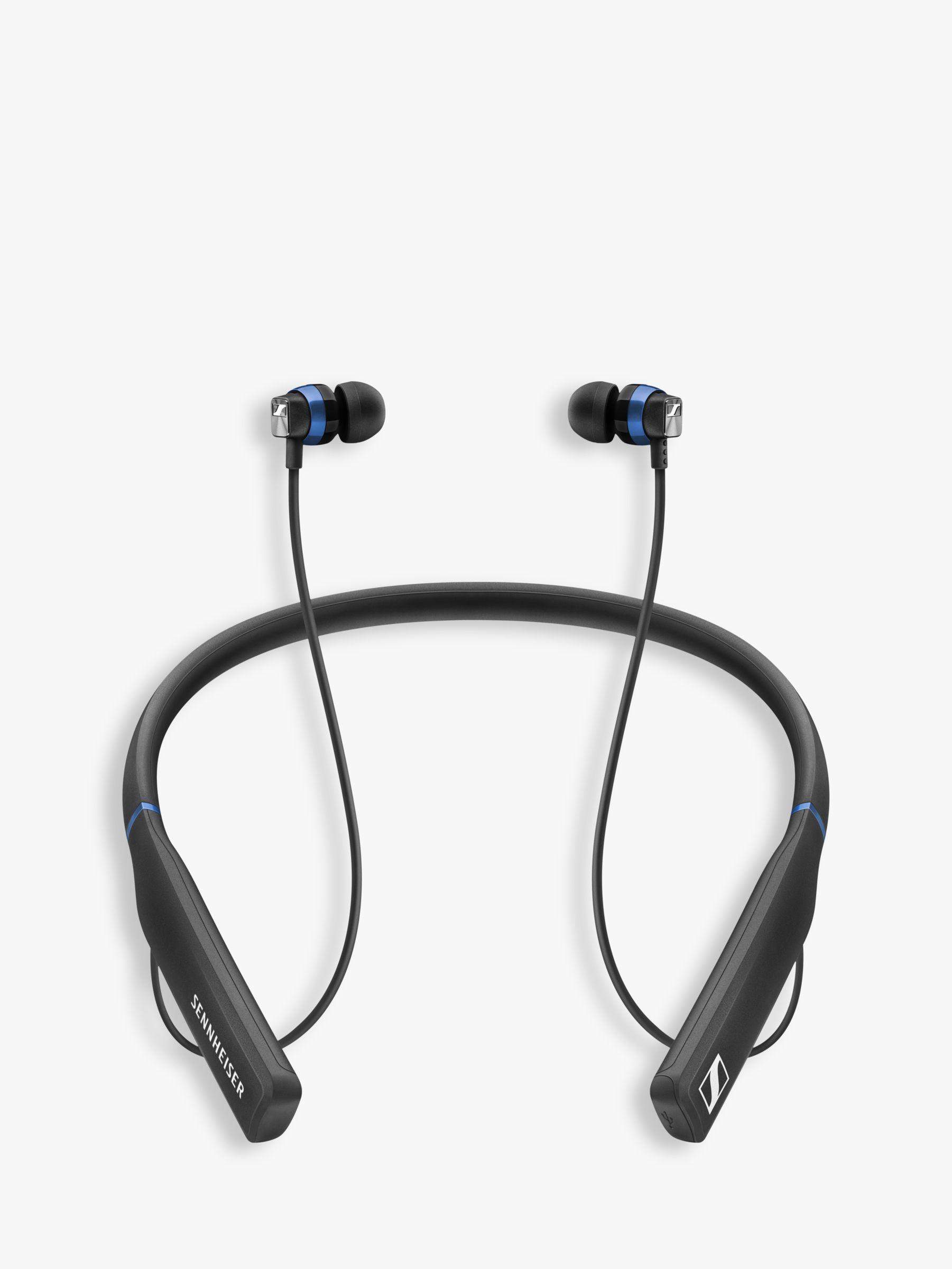 Baby Grow Novelty Body Suit Baby Headphones Earphones Around the Neck DJ