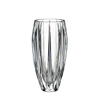 Marquis by Waterford Phoenix Crystal Vase
