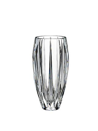 Marquis By Waterford Vases John Lewis Partners
