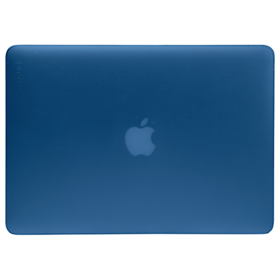 Incase Hardshell Case for 2015 MacBook Pro 13