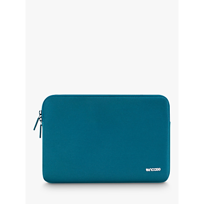 Image of Incase Classic Sleeve for MacBook 13