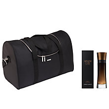 Buy Giorgio Armani Armani Code Profumo Eau de Parfum 30ml with Gift Online at johnlewis.com