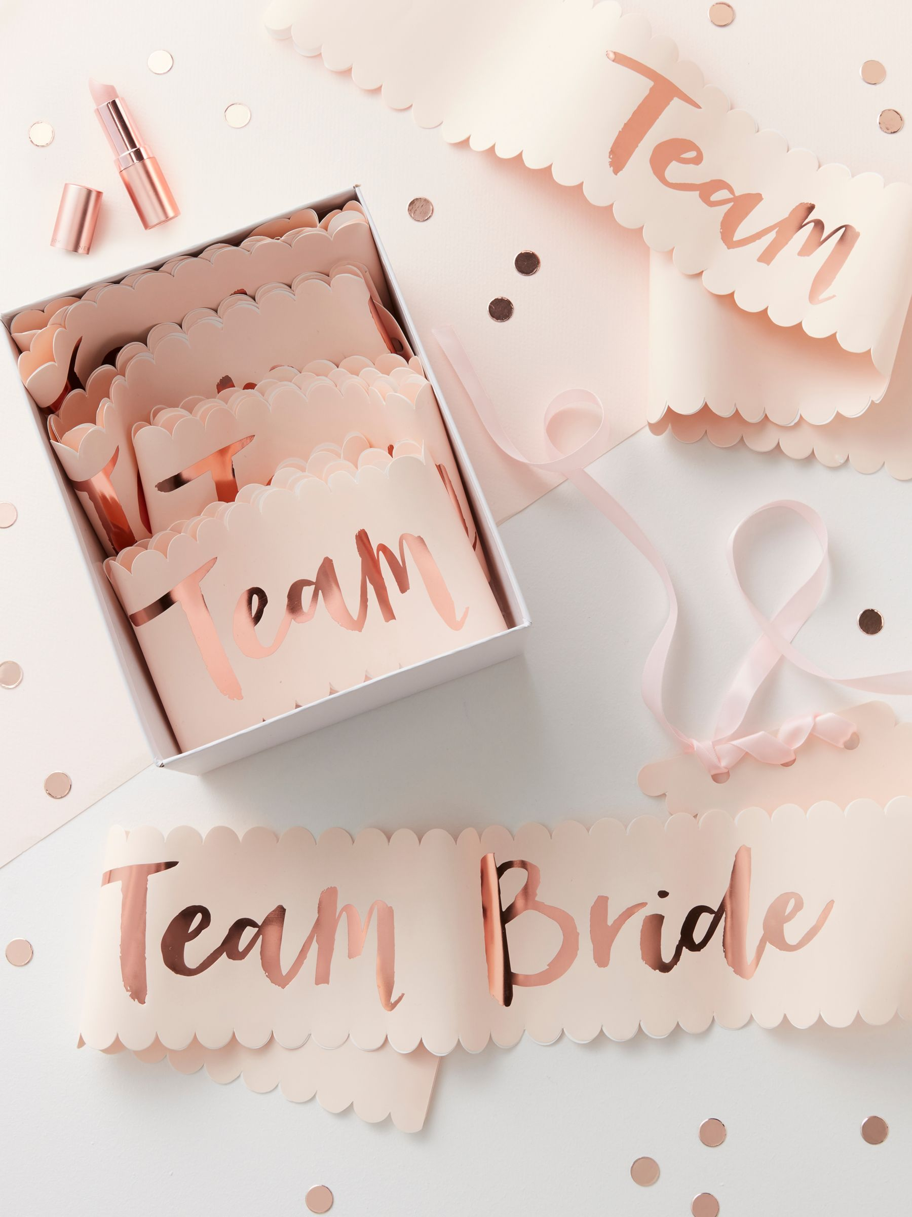 Wedding invitations cakes decorations photo albums john lewis hen party stopboris Image collections