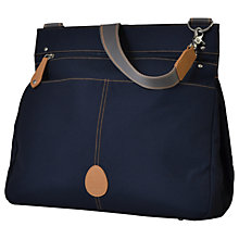 Buy PacaPod Oban Changing Bag Online at johnlewis.com