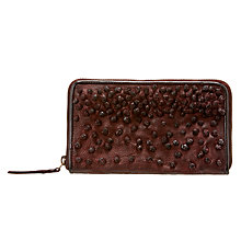 Buy Unmade Petunia Leather Purse Online at johnlewis.com