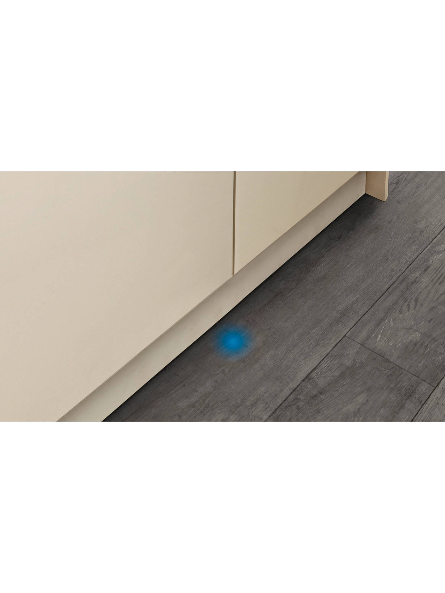BuySiemens SX736X03ME Integrated Dishwasher Online at johnlewis.com