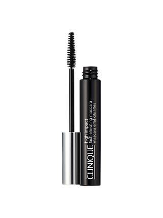 50bcc859a5b Clinique High Impact Lash Elevating Mascara, 01