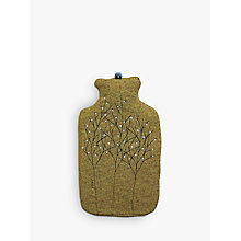 Buy Treeline Hot Water Bottle Online at johnlewis.com