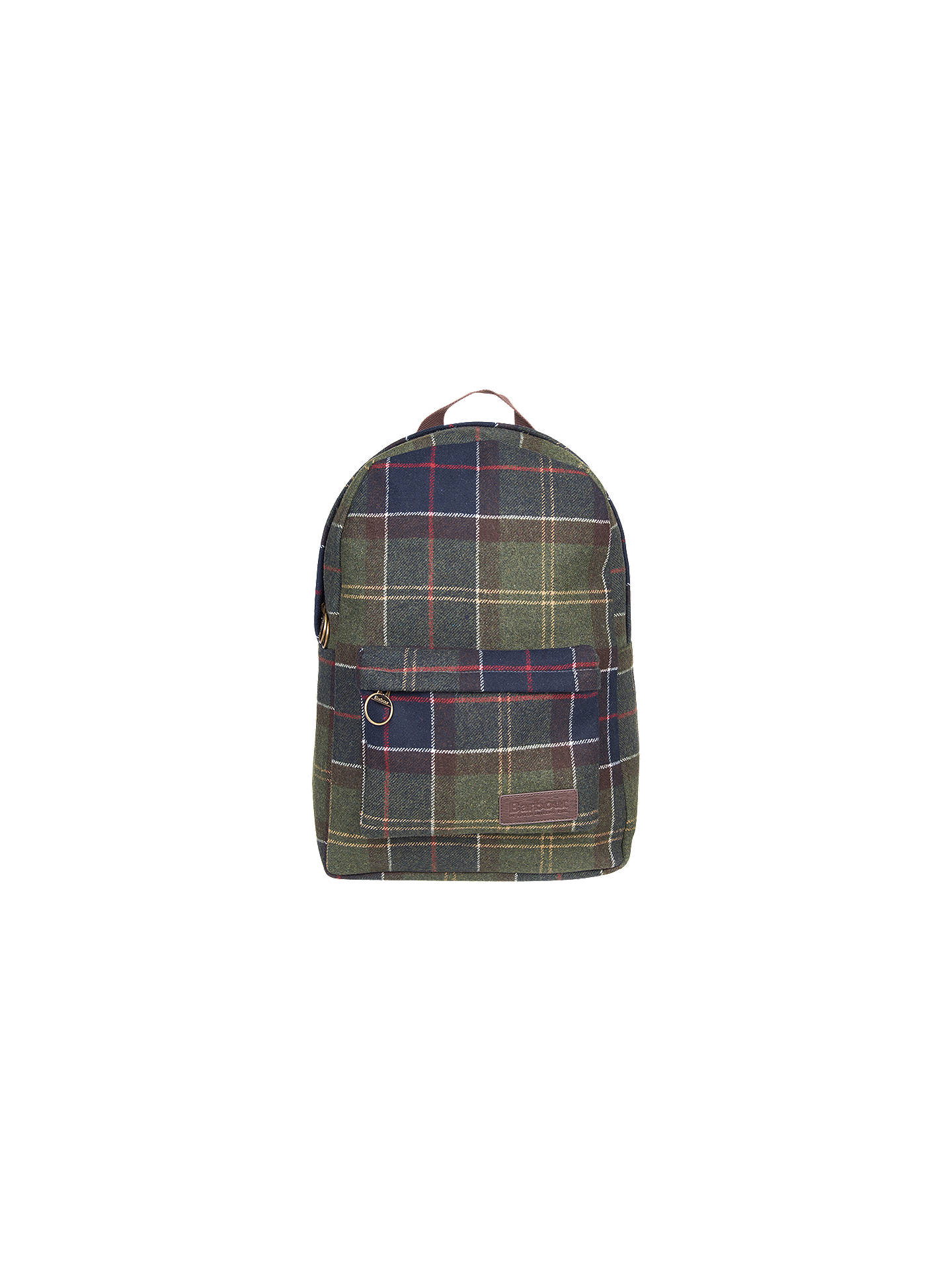 21b38ebe0f Buy Barbour Carrbridge Backpack