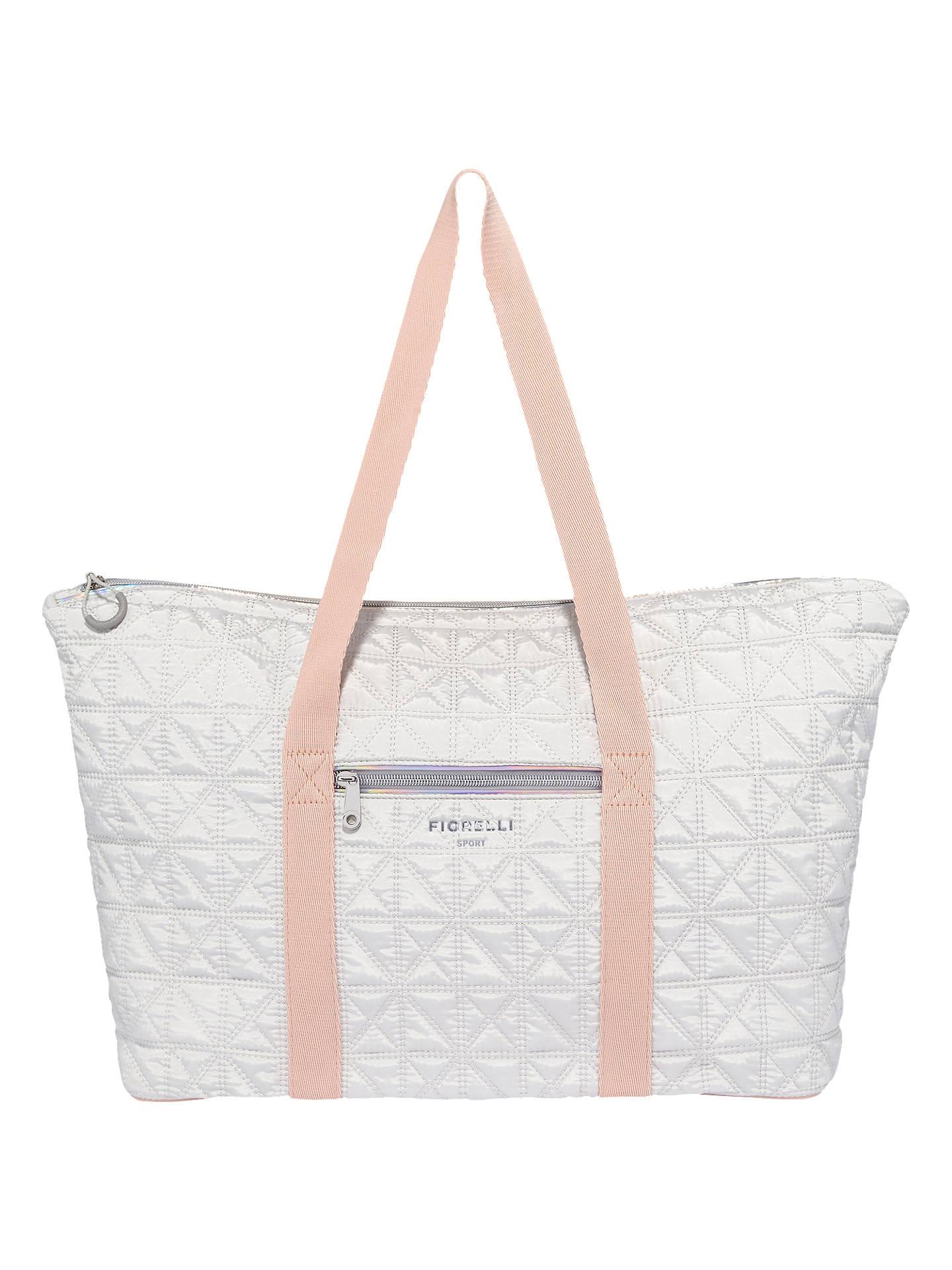 46460a1ce6 Buy Fiorelli Sport Fierce Shoulder Bag