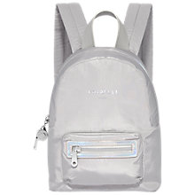 Buy Fiorelli Sport Strike Mini Backpack Online at johnlewis.com