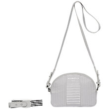 Buy Fiorelli Sport Whiz Cross Body Bag Online at johnlewis.com