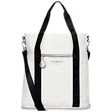 Buy Fiorelli Sport Hi Top Tote Bag Online at johnlewis.com