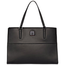 Buy Fiorelli Archer Triple Tote Bag Online at johnlewis.com