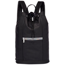 Buy Fiorelli Sport Game Changer Backpack Online at johnlewis.com