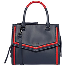 Buy Fiorelli Mia Small Framed Grab Bag Online at johnlewis.com