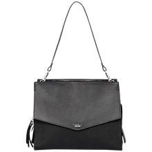 Buy Fiorelli Mia Large Grab Bag Online at johnlewis.com
