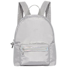 Buy Fiorelli Sport Strike Backpack Online at johnlewis.com