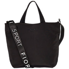 Buy Fiorelli Sport Speedy Mini Tote Online at johnlewis.com