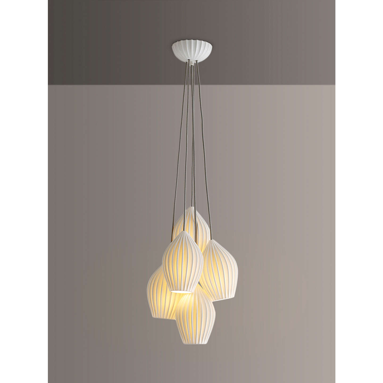 Btc Lighting John Lewis Lighting Ideas