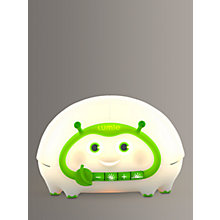 Buy Lumie Bedbug Child Sleepaid Light Online at johnlewis.com