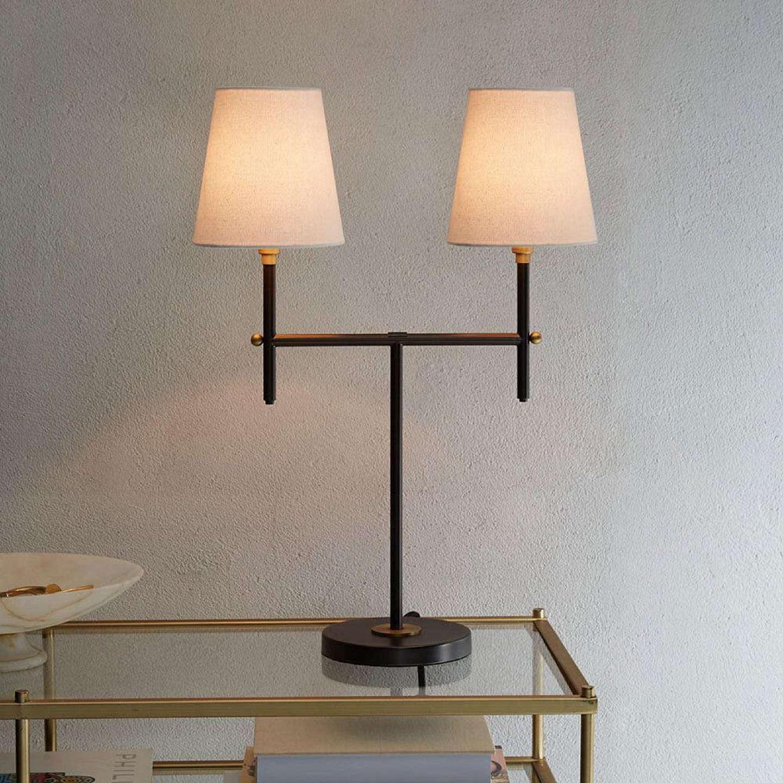 westelm lighting. West Elm Lighting. Buywest Arc 2 Arm Table Lamp, Bronze Online At Johnlewis Westelm Lighting