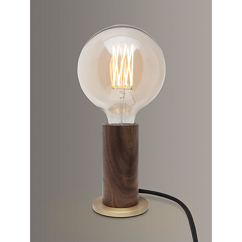 Buy Tala LED Touch Lamp Online at johnlewis.com
