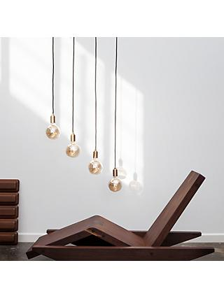 Tala LED Lighting Collection
