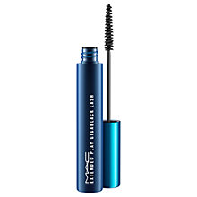 Buy MAC Mascara Extended Play Gigablack Lash Online at johnlewis.com