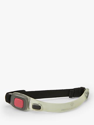 Ronhill LED Light Armband
