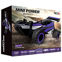 Buy RED5 Mini Power Buggy Online at johnlewis.com