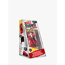 Buy RED5 Wall Rider Remote Controlled Car Online at johnlewis.com