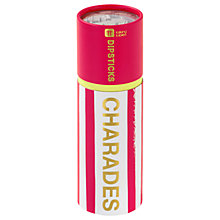 Buy Talking Tables Dip Sticks Charades Online at johnlewis.com