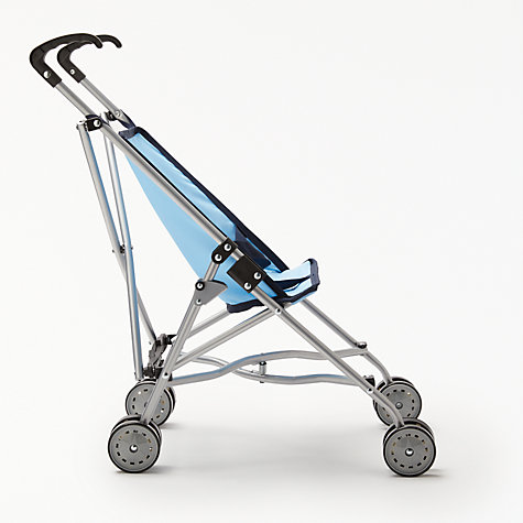 Buy John Lewis Little Buggy Online at johnlewis.com